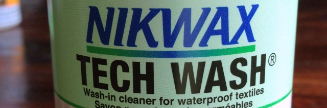 Nikwax tech wash full res