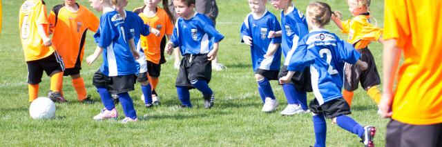 soccer game full res