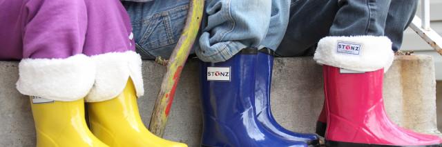 Stonz Rain Bootz full res