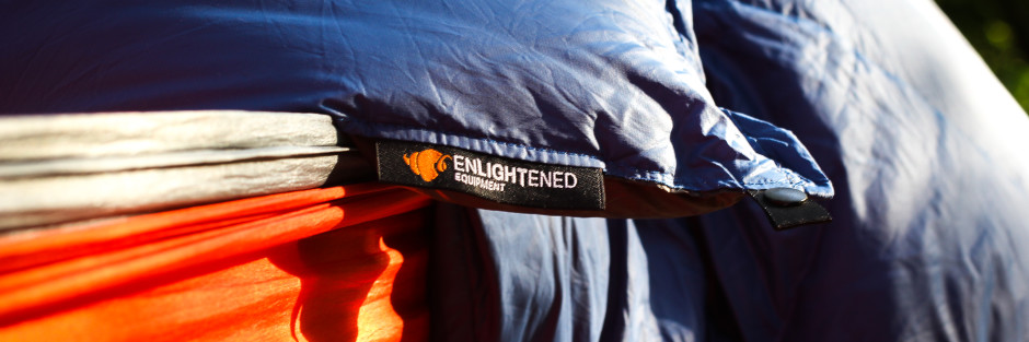 Enlighten Equipment Quilts full res