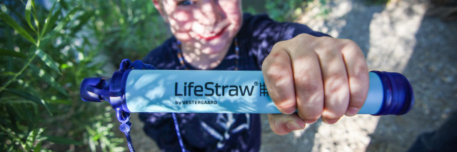 Lifestraw full res