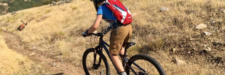 biking with kids full res