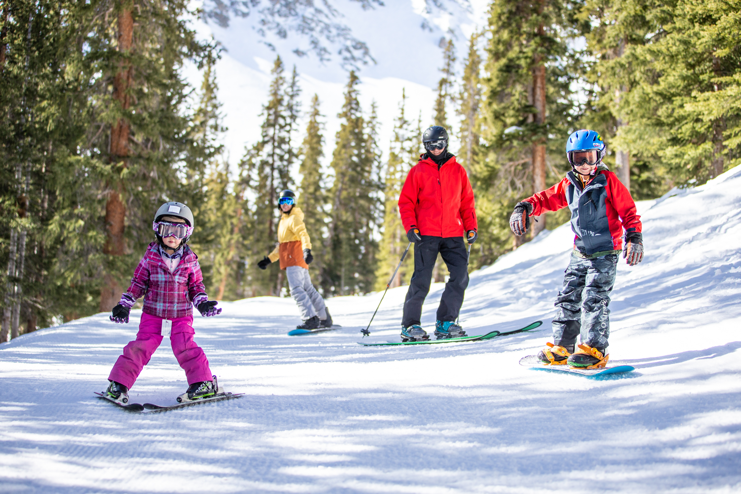 0900275fdba9 January Deals for Learn to Ski And Snowboard Month! - the kid project